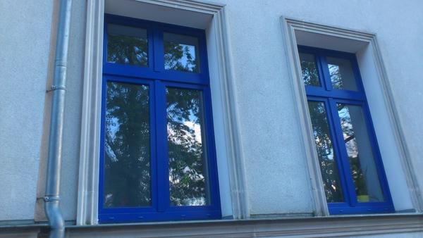 Fenster kaufen: Zuerst informieren – Alles rund ums Fenster