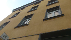 passivhausfenster